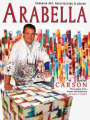Arabella 2013