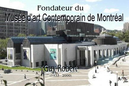 Musée_Art_Contemporain_Montreal_Charles_Carson_carsonisme