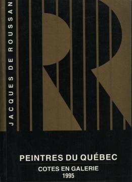 Livre Roussan 1995