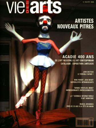 Vie-des-arts-2004-765x1024
