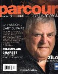 Champlain Charest
