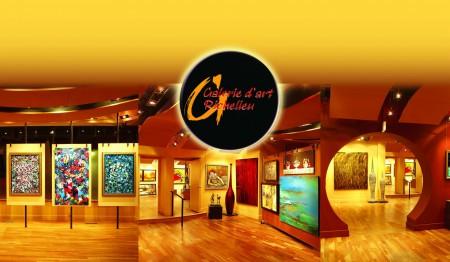 Galerie d'art Richelieu_Charles_Carson_OK