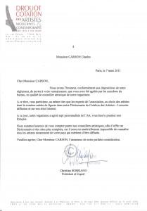 JOURNAL PAYS D'EN Parution: le jeudi 5 mai 2011 Journal LA VALLÉE,