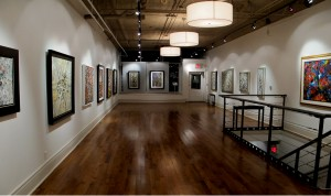Gallery Inglewood 5