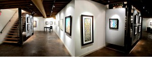 Inglewood Fine Arts Gallery 9