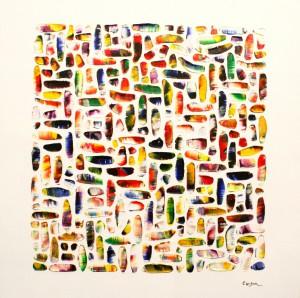 charles-carson-fluidite-48-x-48-po-mosaique
