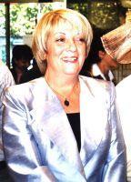 Jacqueline de Torres