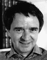 Guy Robert (1933-2000)