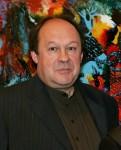 Louis Lefèvre
