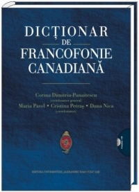 dictionar-francofonie-canadiana-189187