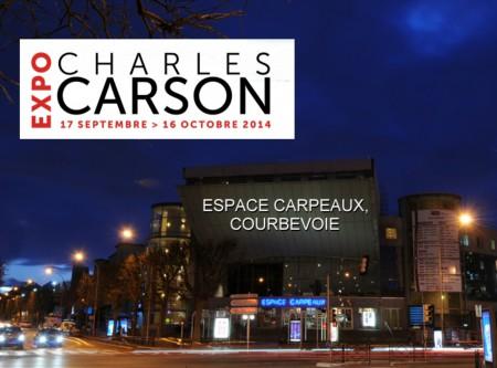 100 - Espace_Carpeaux_ Charles _Carson