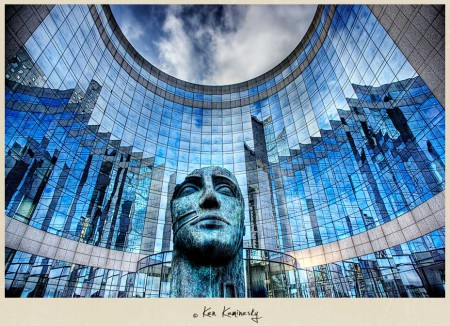106 - La-Defense-KPMG-Building-1