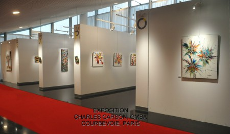 52 - Charles_Carson_Paris