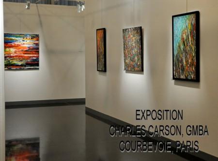 53- Charles_Carson_Paris
