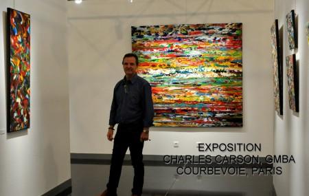 54 - Charles_Carson_Paris