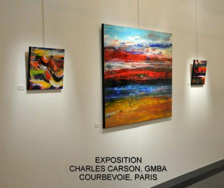 55 - Charles_Carson_Paris