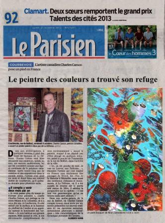 55a - Le Parisien 2014