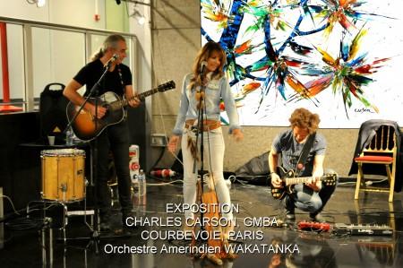 62 - Charles_Carson_Paris