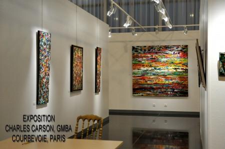 65 - Charles_Carson_Paris