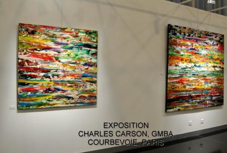 66 - Charles_Carson_Paris