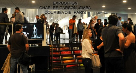 68 - Charles_Carson_Paris