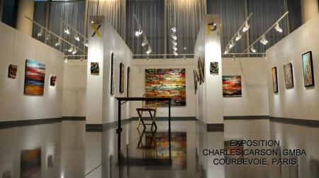 71 - Charles_Carson_Paris