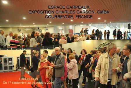 75 - Charles_Carson_Paris