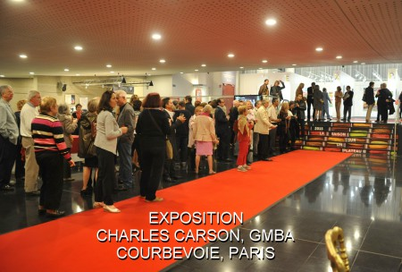 76- Charles_Carson_Paris
