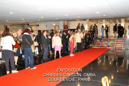 77 - Charles_Carson_Paris