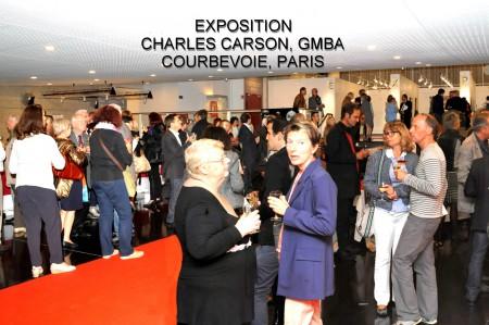 78 - Charles_Carson_Paris