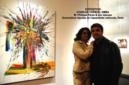 79 - Charles_Carson_Paris