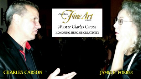 10- Charles_Carson_Jamie_Forbes_Fine_art_Magazine