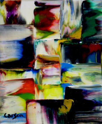 abstrait-26