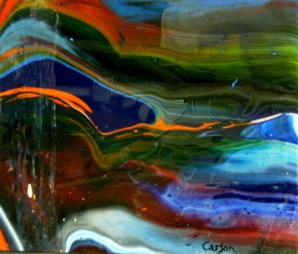Abstrait 29