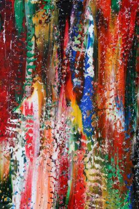 Abstrait 28